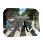 Bandeja The Beatles - Abbey Road