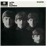 Vinil Beatles (The) - With The Beatles