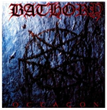 Vinil Bathory - Octagon