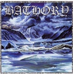 "Vinil Bathory - Nordland Vol.2 (12"" Picture)"