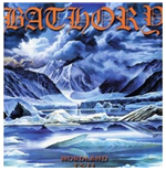 Vinil Bathory - Nordland Vol.1/2 (2 Lp)