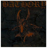 Vinil Bathory - Jubileum Vol.3 (2 Lp)
