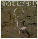 Vinil Bathory - Jubileum Vol.2 (2 Lp)