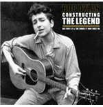 Vinil Bob Dylan - Constructing The Legend (2 Lp)