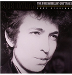 Vinil Bob Dylan - The Freewheelin Outtakes (2 Lp)