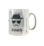 Caneca Breaking Bad 144530