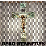 Vinil Dead Kennedys - In God We Trust