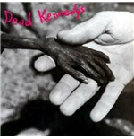 Vinil Dead Kennedys - Plastic Surgery Disasters