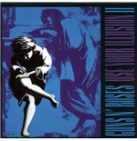 Vinil Guns N' Roses - Use Your Illusion 2 (2 Lp)