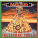 Vinil Hawkwind - Electric Tepee (2 Lp)