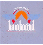Vinil Hawkwind - Church Of Hawkwind (2 Lp)