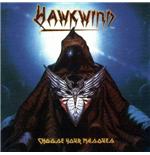 Vinil Hawkwind - Choose Your Masques (2 Lp)