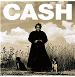 Disco de vinil Johnny Cash 144654