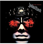 Vinil Judas Priest - Killing Machine