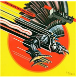 Vinil Judas Priest - Screaming For Vengeance (2 Lp)