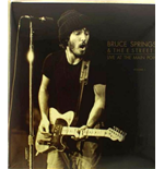 Vinil Bruce Springsteen - Live At Main Point 1975 Vol. 1 (2 Lp)