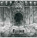 Vinil Burzum - From The Depths Of Darkness - Ltd (2 Lp)