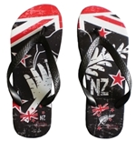 Chinelo All Blacks Kiwi