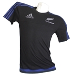 Camiseta All Blacks 2015-2016