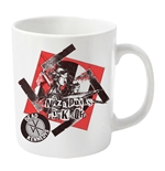 Caneca Dead Kennedys 145011