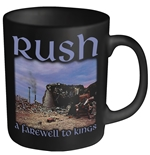 Caneca Blood Rush 145018