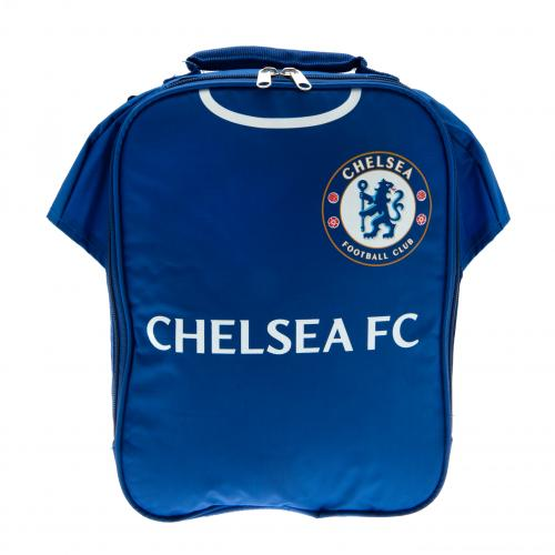 Taperware Chelsea