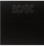 Vinil Ac/Dc - Back In Black
