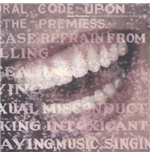 Vinil Alanis Morissette - Supposed Former.. (2 Lp)