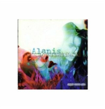 Vinil Alanis Morissette - Jagged Little Pill