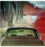 Vinil Arcade Fire - The Suburbs (2 Lp)