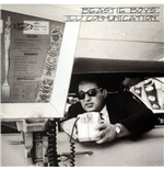 Vinil Beastie Boys - Ill Communication (2 Lp)