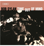 Vinil Bob Dylan - Time Out Of Mind (2 Lp)