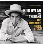 Vinil Bob Dylan - The Bootleg Series Vol. 11 (3 Lp+2 Cd)