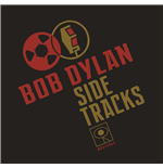 Vinil Bob Dylan - Side Tracks (3 Lp)