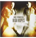 Vinil Bruce Springsteen - High Hopes (3 Lp)