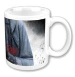 Caneca My Dying Bride 145371