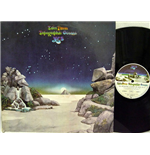 Vinil Yes - Tales From Topographic Oceans (2 Lp)