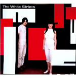 Vinil White Stripes - De Stijl (180gr)