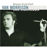 Vinil Van Morrison - Brown Eyed Girl (2 Lp)