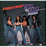 Vinil Thin Lizzy - Fighting