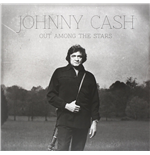Vinil Johnny Cash - Out Among The Stars
