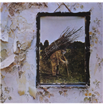 Vinil Led Zeppelin - Led Zeppelin IV (Remastered)