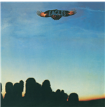 Vinil Eagles - Eagles