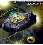 Vinil Electric Light Orchestra - Zoom (2 Lp)