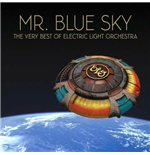 Vinil Electric Light Orchestra - Mr Blue Sky - The Very Best Of (2 Lp)