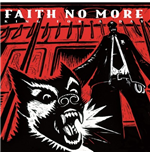 Vinil Faith No More - King For A Day (2 Lp)