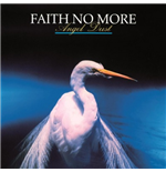 Vinil Faith No More - Angel Dust (2 Lp)