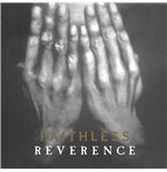 Vinil Faithless - Reverence (2 Lp)