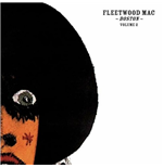 Disco de vinil Fleetwood Mac 145985