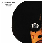 Vinil Fleetwood Mac - Boston Vol.1 (2 Lp)